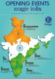 India-Seminar