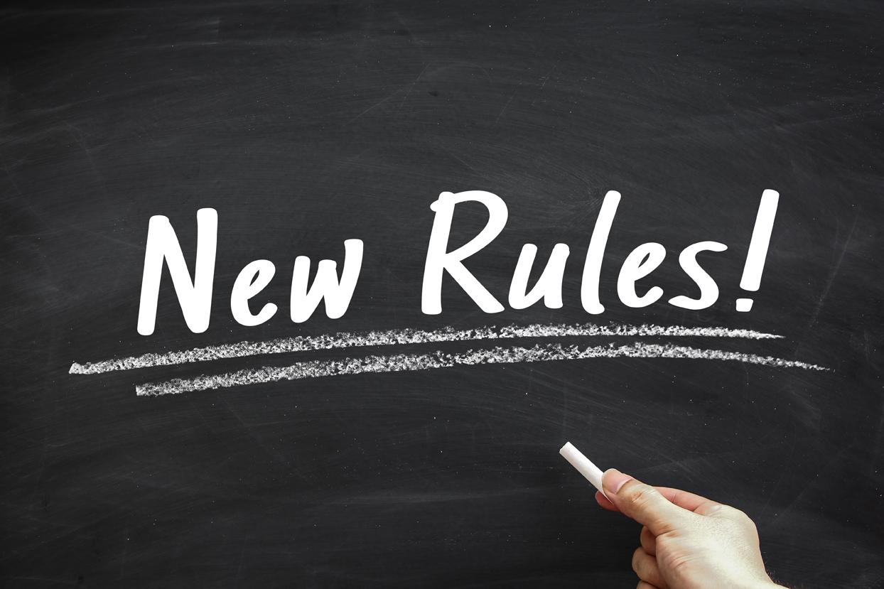 Peraturan kontes seo terbaru 2019 puluhan juta rupiah