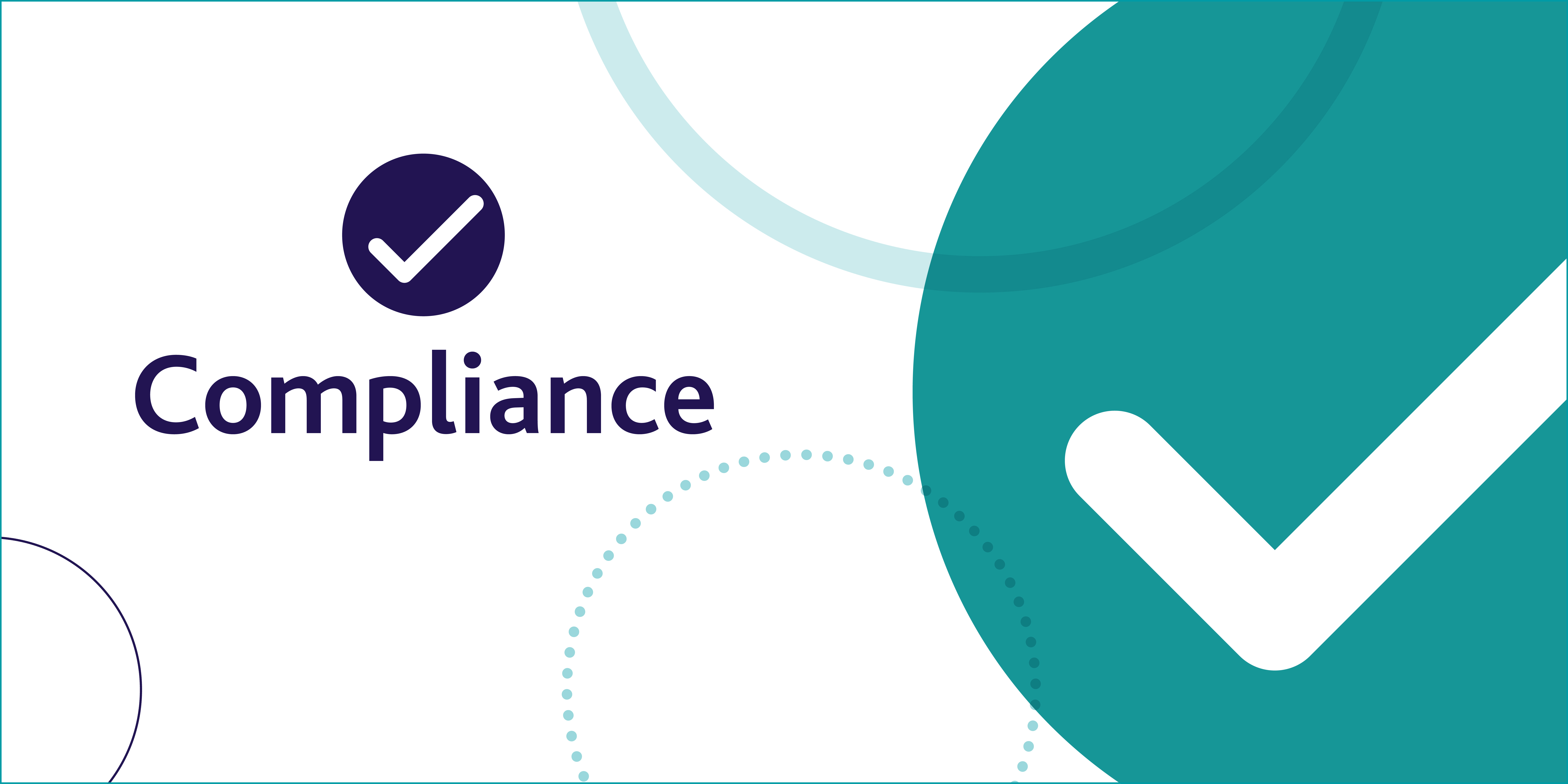 COMPLIANCE TRAINING – July 18th, 2018