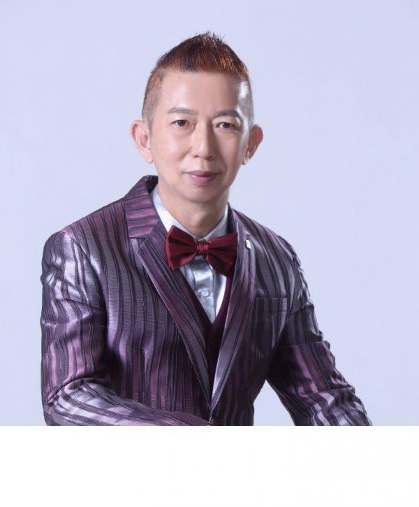Brice Chow