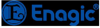 Enagic (Malaysia) Sdn Bhd